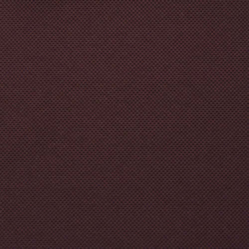 Bordeaux Red Acoustic Cloth