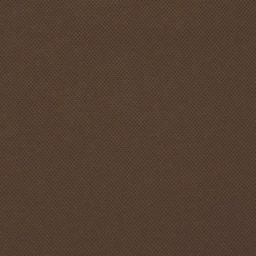 Brown Acoustic Cloth