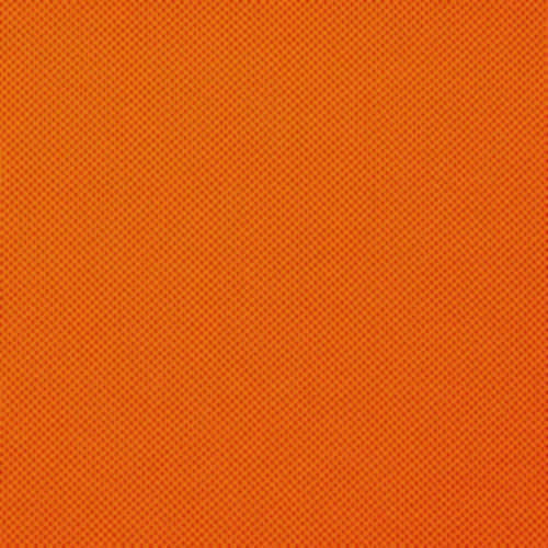 Burnt Orange Acoustic Cloth