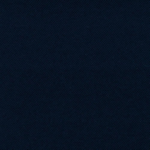 Dark Blue Acoustic Cloth