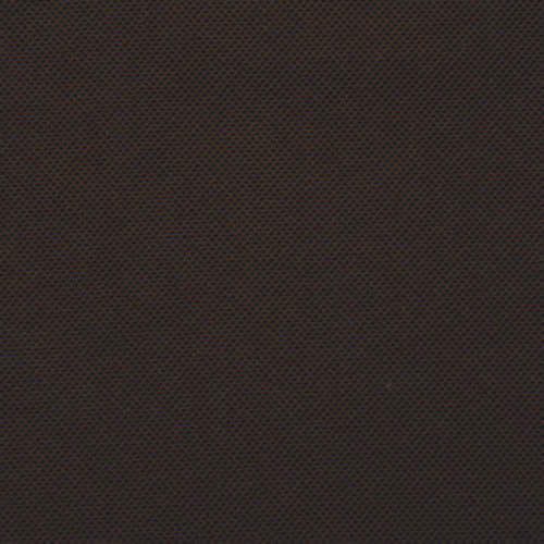 Dark Brown Acoustic Cloth