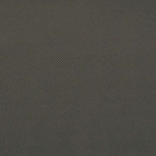 Dark Grey Acoustic Cloth
