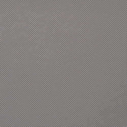 Dove Grey Acoustic Cloth