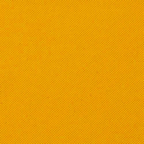 Golden Yellow Acoustic Cloth