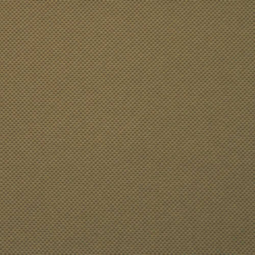 Light Brown Acoustic Cloth