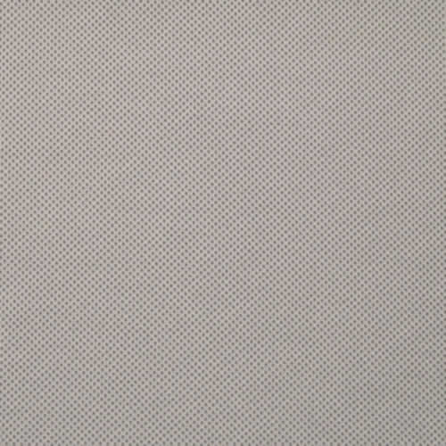 Light Grey Acoustic Cloth