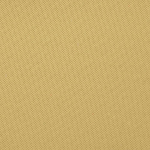 Light Ochre Acoustic Cloth