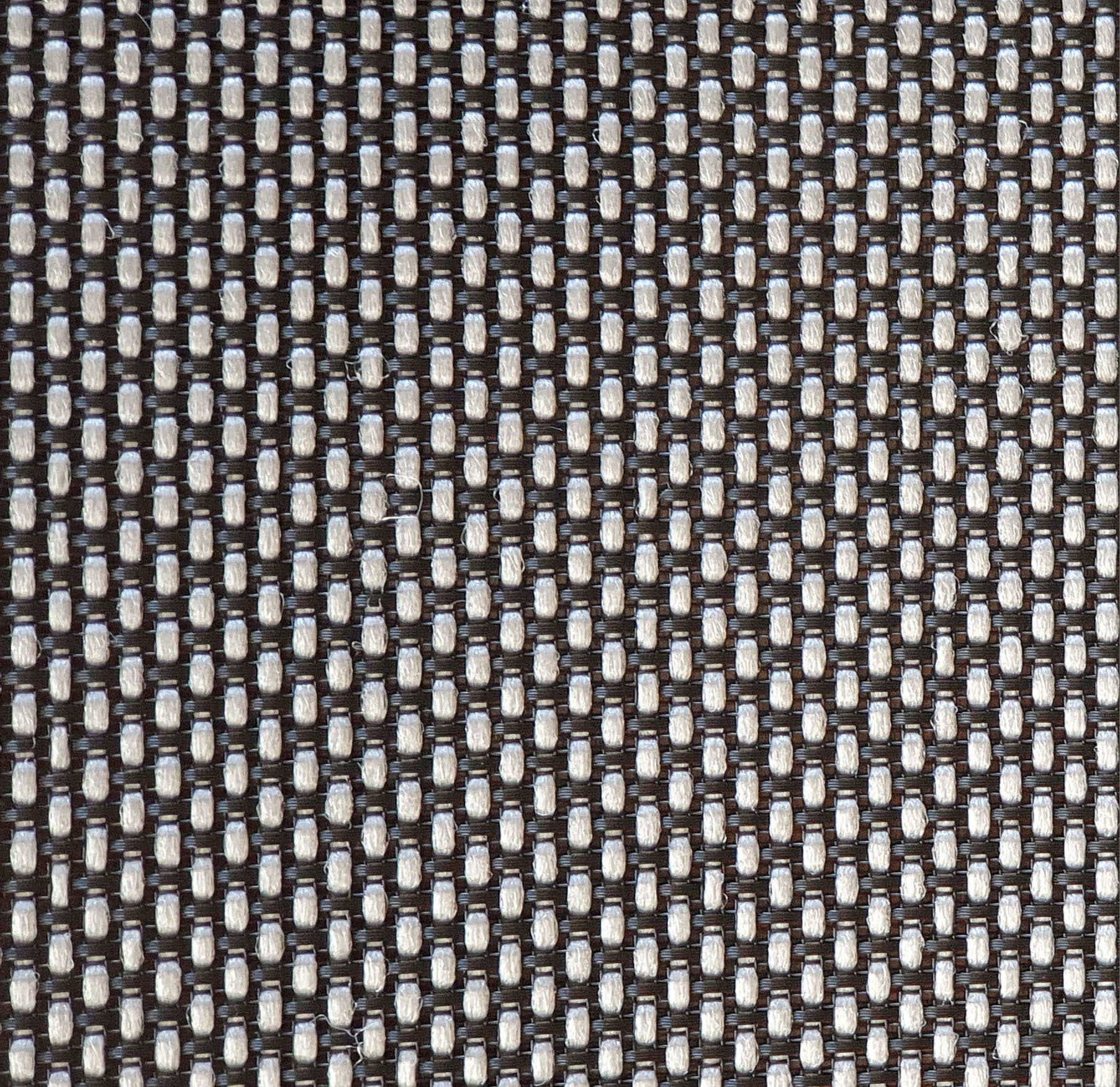 Soundlabs Group Designer Acoustic Cloth Sample Swatches