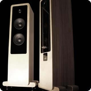 Audel CG Tower Speaker Reference Series
