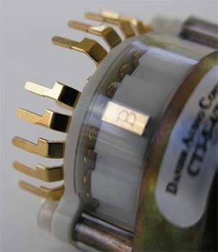 Fantastic Soundlabs Group Dact Selector Switch Wiring Database Gramgelartorg