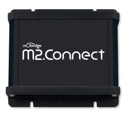 Mobridge M2 Connect Bluetooth