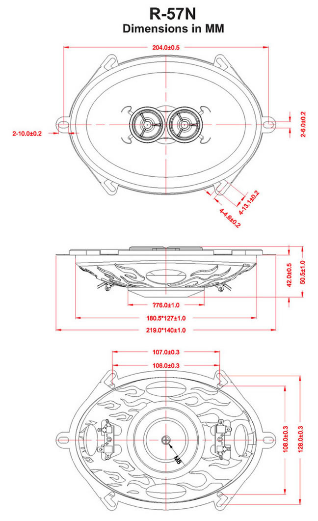 121753077765 together with Led Wiring Diagram 12v moreover 131827162352 further Watch furthermore Car 3 5mm USB AUX Headphone Male Jack Flush Mount Mounting Adapter Panel Input P 1016156. on flush mount car stereo