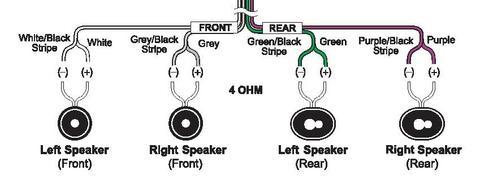 soundlabs speaker basics