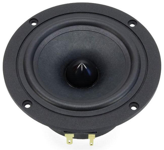 soundlabs group b 100 6 ohm