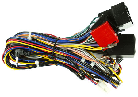 viseeo vke2 loom iso2 e2 wiring harness on e2 download wirning diagrams  at mifinder.co